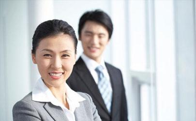 为什么有人不喜欢与女领导一起共事 女领导比男性领导有什么优势