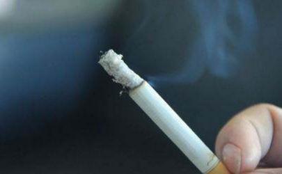 疫情期间湖北的烟能抽吗 湖北生产的烟有病毒吗