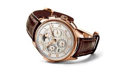 75度酒精可以擦手表吗 手表用75度酒精消毒可以吗