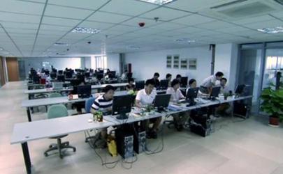 上班自己带电脑的公司靠谱么 为什么有的公司要自己带电脑上班