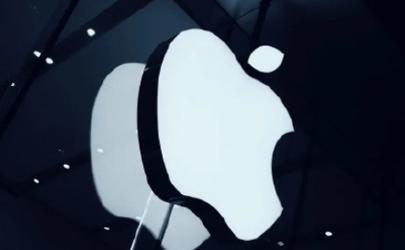 苹果折叠手机多少钱 苹果折叠手机估计上市时间
