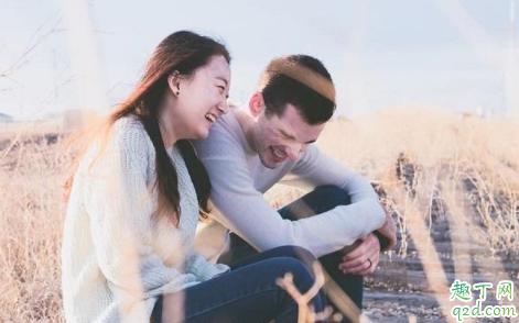 陪女朋友玩的小游戏有哪些 2020疫情适合情侣玩的手游排行榜5