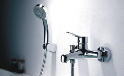 淋浴器或可传播病毒 淋浴器怎么清洗消毒好