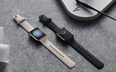oppo智能手表多少钱 oppo智能手表怎么链接手机