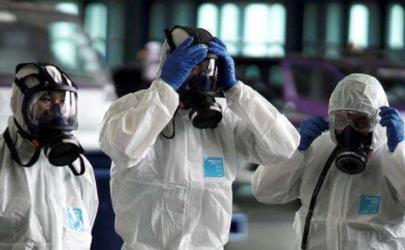 群体免疫是什么意思 英国群体免疫的影响