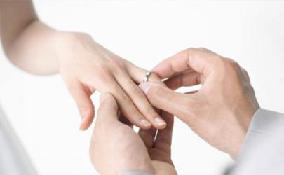 节气小寒结婚好不好2021 2021小寒节气民政局可以领证吗