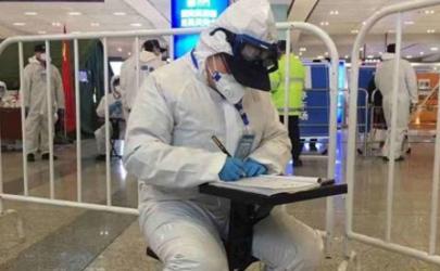 疫情中国留学生要回国吗 疫情中国留学生怎么回国