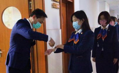 疫情华侨回国对开学有影响吗 境外输入病例会影响开学吗