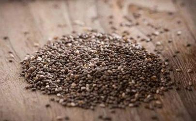 奇亚籽可以泡水喝吗 奇亚籽怎么做最好吃