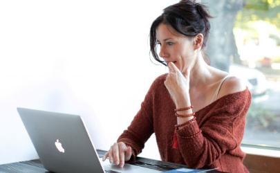 疫情期间哺乳期可以申请在家办公吗 疫情期间哺乳期怎么上班