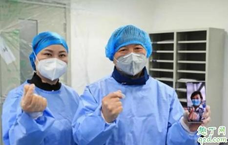 武汉3月20日后能复工吗 2020武汉企业复工最新消息3