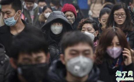 武汉3月20日后能复工吗 2020武汉企业复工最新消息1