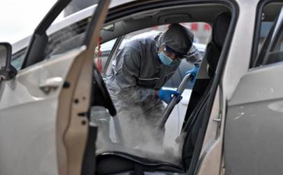 私家车内可以用酒精消毒吗 臭氧对车内消毒效果怎么样