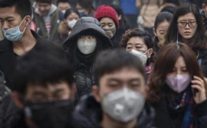 武汉3月20日后能复工吗 2020武汉企业复工最新消息