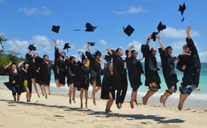 疫情会影响大学生毕业吗 疫情会延迟毕业吗