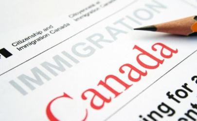 疫情期间加拿大如何预约录指纹 加拿大指纹预约加急攻略