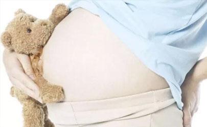 怀孕建档都需要什么证件材料 怀孕建档有什么注意事项