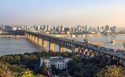 疫情期间武汉长江大桥限号吗 疫情期间武汉长江大桥可以通行吗