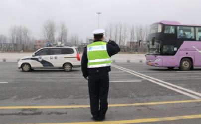 武汉企业返岗通知怎么办理 企业返岗通知需要盖章吗