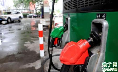 正常汽油压力几个压 怎么判断出汽油泵泄压1