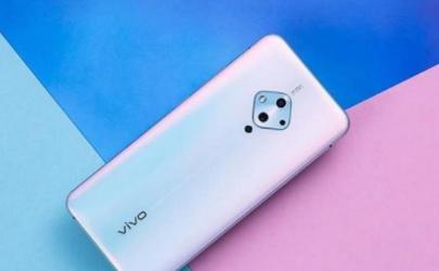 vivos6是5g手機嗎 vivos6上市時間最新消息
