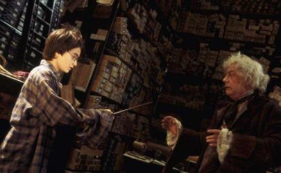 哈利波特与魔法石内地重映是真的吗 哈利波特与魔法石内地重映版上映时间
