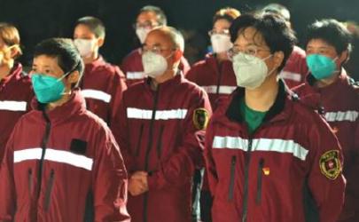 没有企业返岗通知可以回武汉吗 非返岗人员的武汉市民能回去吗