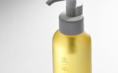 逐本卸妆油怎么把开关关上 逐本卸妆油怎么用