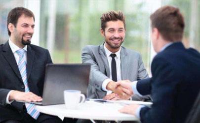 面试官问期望的薪酬实际是问什么 面试官问期望的薪酬应该怎么答