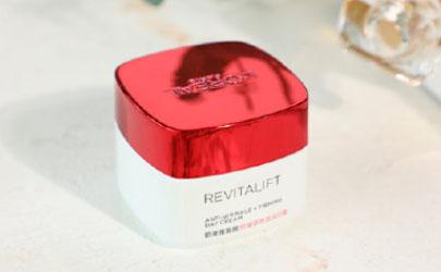 欧莱雅大红罐面霜好用吗 欧莱雅大红罐面霜痘痘肌可以用吗