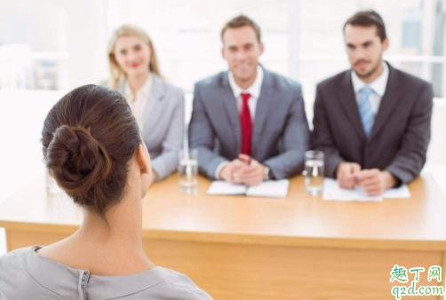面试时问你的优缺点怎么办 面试时问你的优缺点如何回答2
