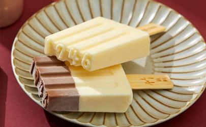 孕妇吃雪糕会流产吗 怀孕吃冰淇淋会宫缩吗