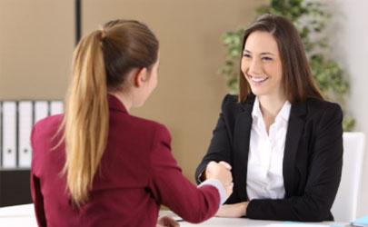 面试时问你的优缺点怎么办 面试时问你的优缺点如何回答