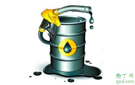 中石化和中石油汽油有什么区别 中石化和中石油汽油能混加吗 1