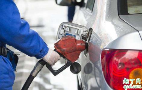 中石化和中石油汽油有什么区别 中石化和中石油汽油能混加吗 2