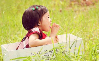 1岁的宝宝一天大便几次正常 一岁宝宝大便干硬怎么办