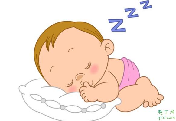 新生儿打疫苗化脓会影响睡眠吗 新生儿注射卡介苗后有什么反应 1