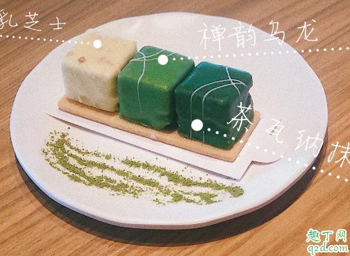 星巴克樱花季新品蛋糕味道怎么样 星巴克樱花季新品蛋糕点单攻略20208