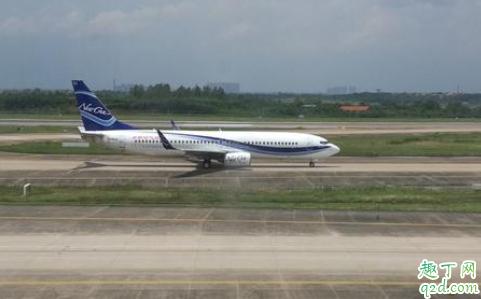 湖北三大机场25日正式复航是真的吗 武汉天河机场什么时候解封1