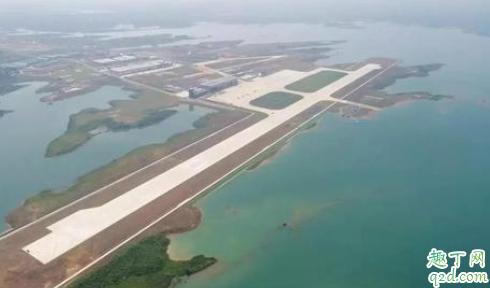 湖北三大机场25日正式复航是真的吗 武汉天河机场什么时候解封5