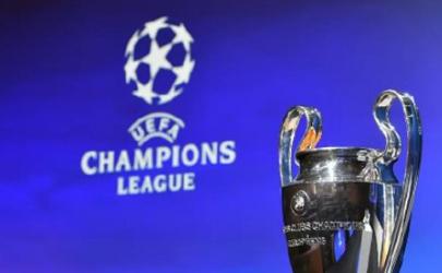欧冠决赛延期到什么时候 欧冠决赛推迟门票怎么办
