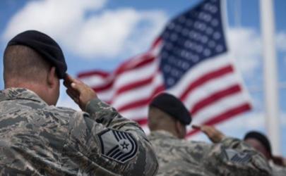 武汉军运会后专机接回的5位特种兵事件 武汉军运会后美国专机接走是真的吗