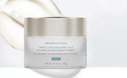 修丽可242皮脂膜修复面霜好用吗 修丽可242皮脂膜修复面霜使用测评