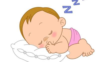 新生儿打疫苗化脓会影响睡眠吗 新生儿注射卡介苗后有什么反应