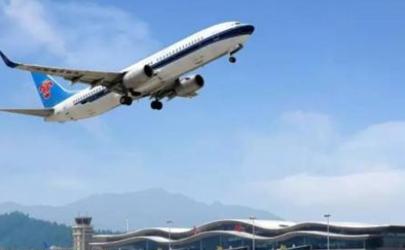 上海虹桥机场暂停所有境外航班是真的吗 疫情期间浦东机场入境流程