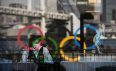 东京奥运会推迟到什么时候 2020东京奥运会推迟对日本的影响