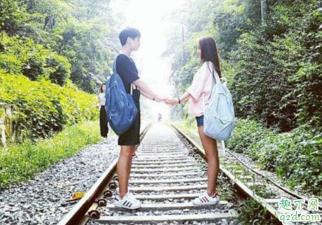 半路夫妻如何管钱不伤感情 半路夫妻会有爱情吗 4