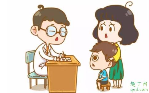 宝宝爱生病和什么有关 小孩每月都感冒会得白血病吗3