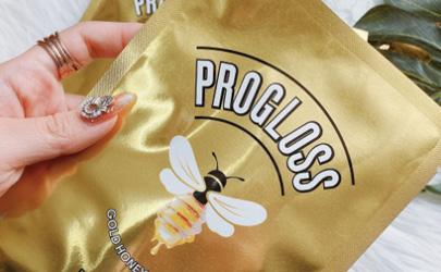 VT黄金砖蜂蜜面膜好用吗 VT黄金砖蜂蜜面膜使用测评