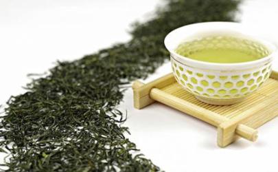 毛尖茶要不要洗茶 毛尖茶要几度水温更合适